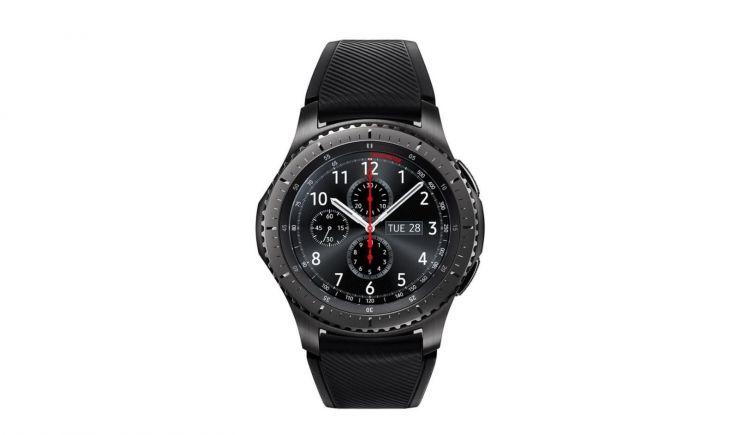 Miglior Orologio GPS Samsung