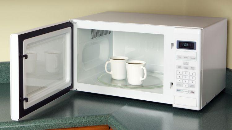 caffettiera-microonde