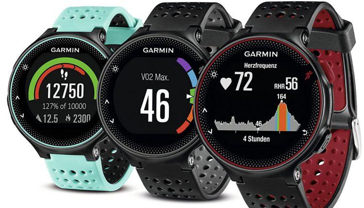Miglior Orologio GPS Garmin