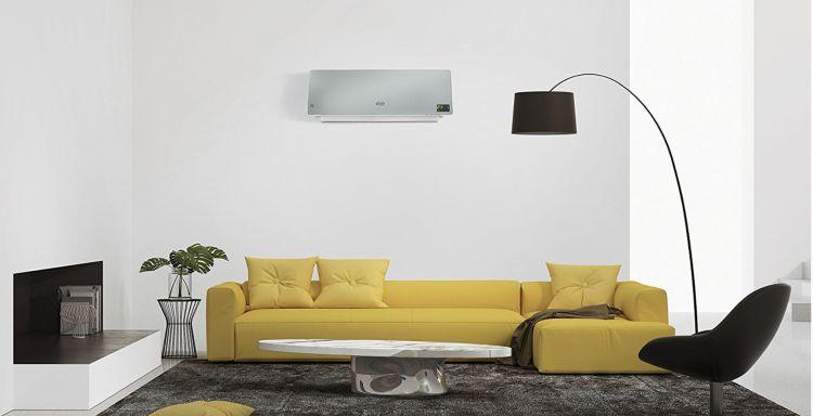 Le migliori stufe elettriche a parete piccoli - Le migliori stufe elettriche ...