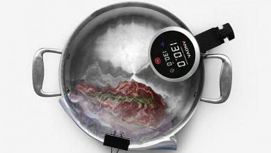 Anova Culinary Precision Cooker Wi-Fi