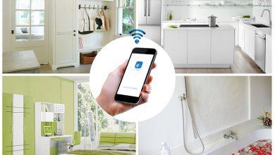 Migliori Smart Switch Wi-Fi