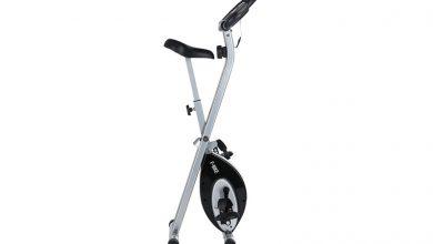 Miglior Cyclette Elettrica Pieghevole