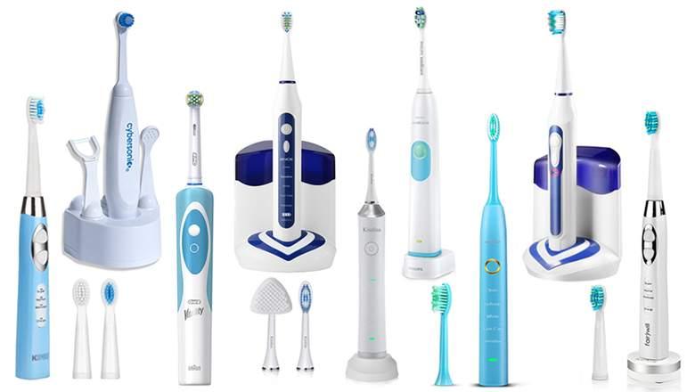 spazzolino-elettrico-professionale