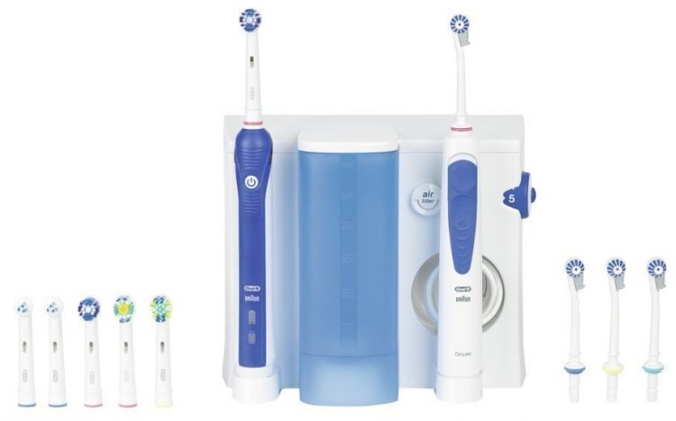 idropulsore-con-spazzolino