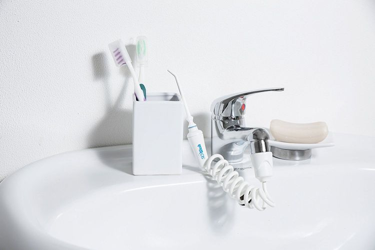 idropulsore-rubinetto