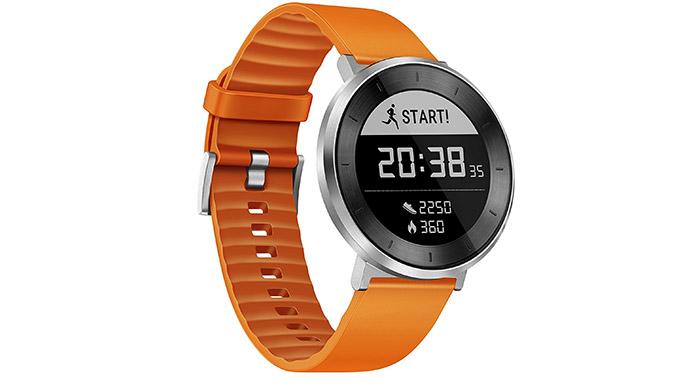 Miglior Orologio GPS huawei - Piccoli Elettrodomestici
