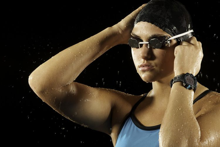 Miglior Orologio GPS Nuoto