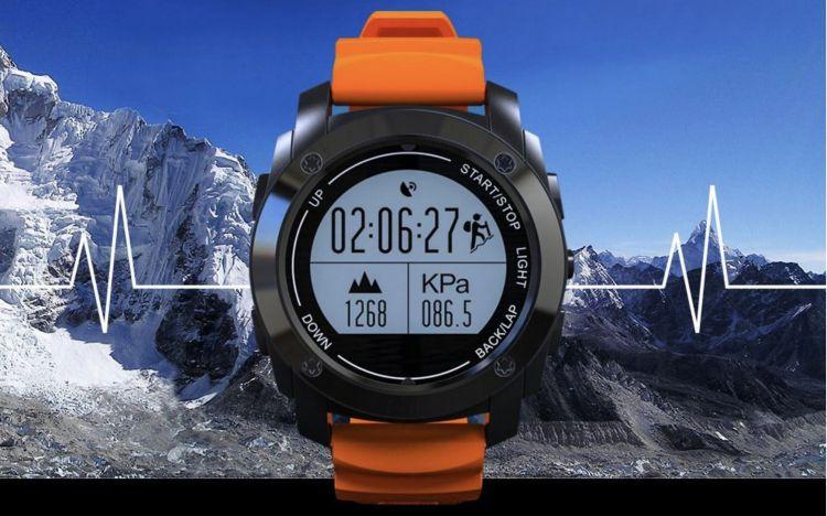 Miglior Orologio GPS