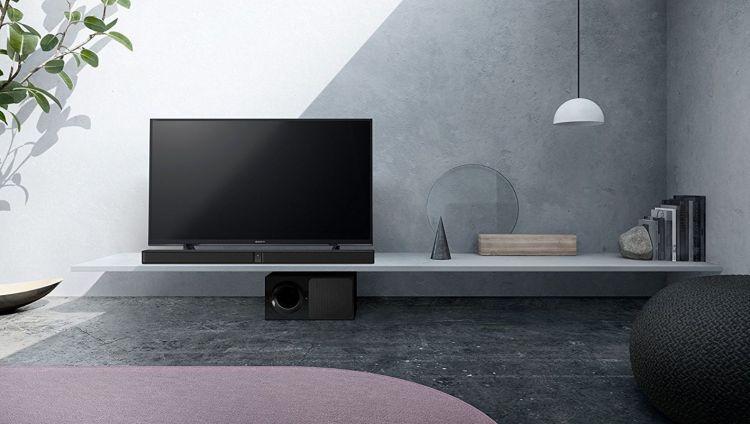 I Migliori Home Cinema Wireless