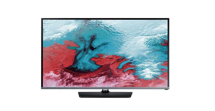 Le Migliori TV Samsung