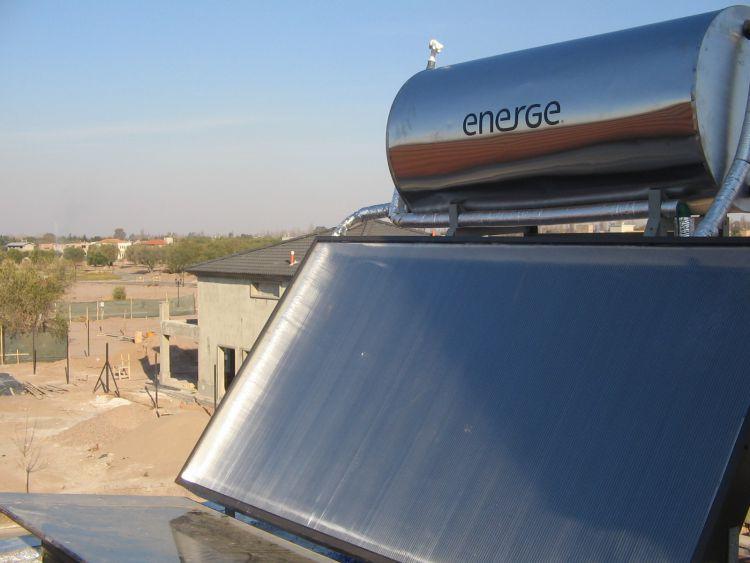 scaldabagno-fotovoltaico