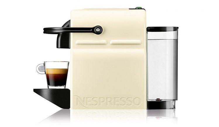 Le Migliori Macchine del Caffè a Capsule