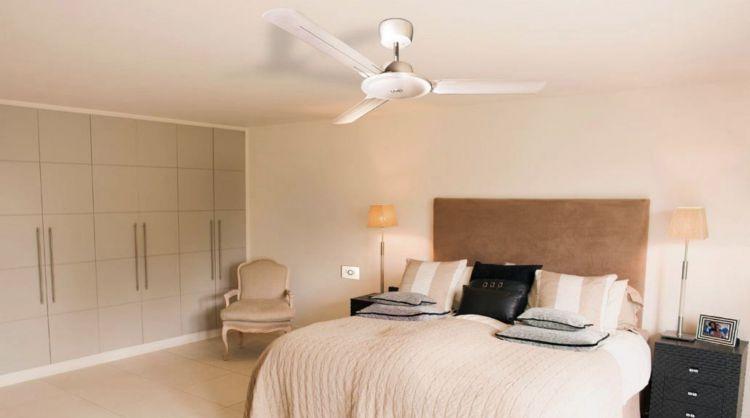 I Migliori Ventilatori a Soffitto