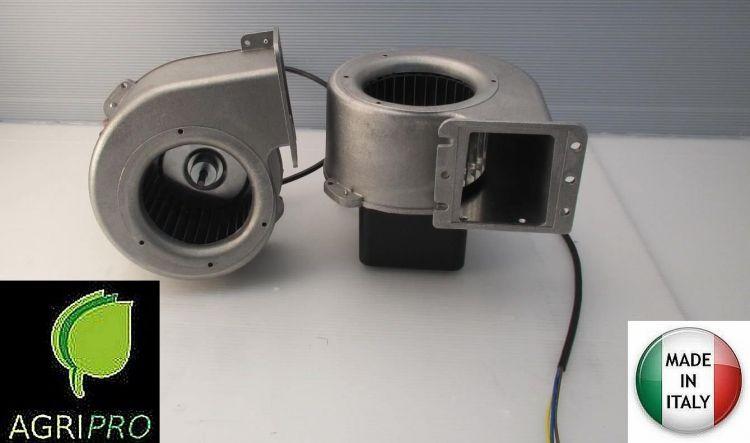 I Migliori Ventilatori Centrifugo
