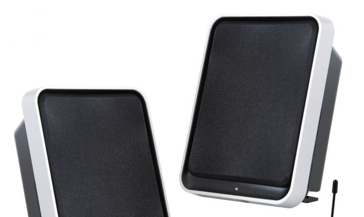 Le Migliori Casse Wireless