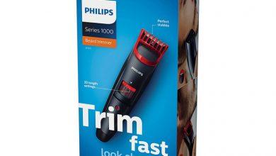 Miglior Regolabarba Philips