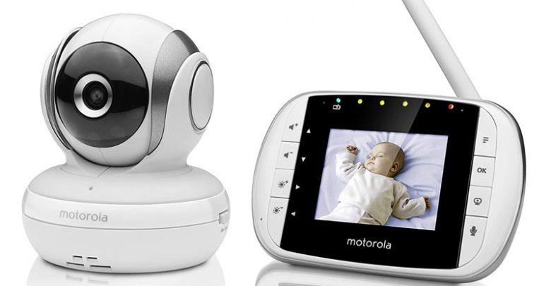 Miglior Videocamera Bambini con Monitor