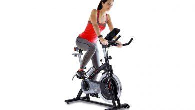 Miglior Cyclette Elettrica Professionale