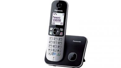 Miglior Cordless Panasonic