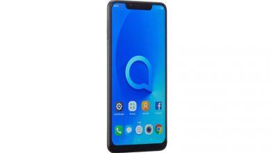 Miglior Smartphone Alcatel