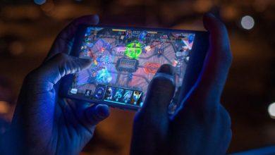 Miglior Smartphone Gaming