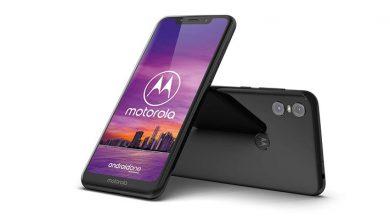 Miglior Smartphone Motorola