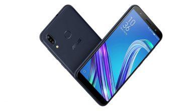 Miglior Smartphone Zenfone