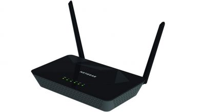 Migliore Modem Router ADSL