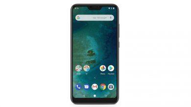 Migliore Smartphone Android