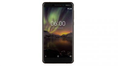 Migliore Smartphone Nokia