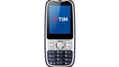 Migliore Smartphone con Tastiera