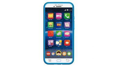 Migliori Smartphone Bambini